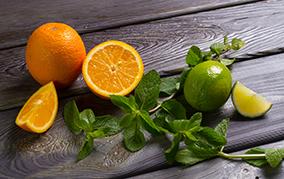 ダイエットや美肌に!アミノ酸の効果を得るために必要なビタミンとは?